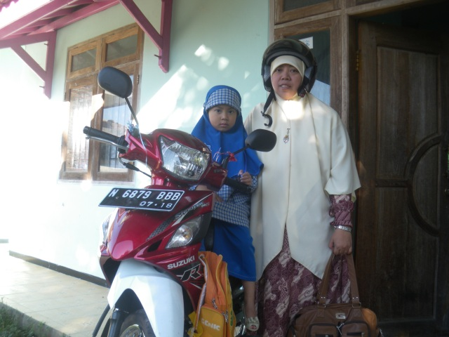 Keluwarga_Syawal 1434H