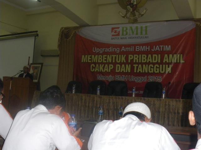 IMGP8795