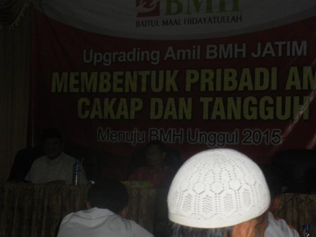 IMGP8811