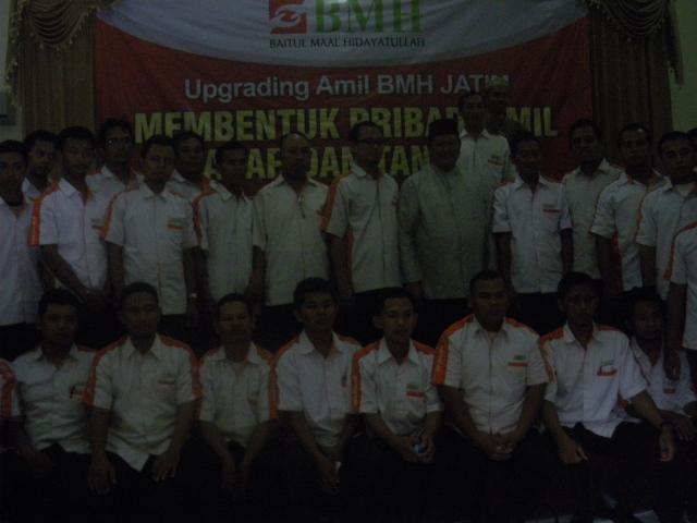 IMGP8813