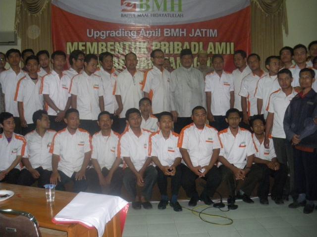 IMGP8814