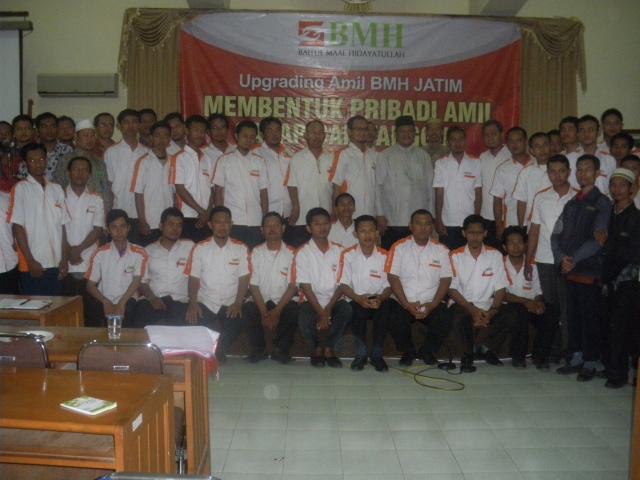IMGP8815