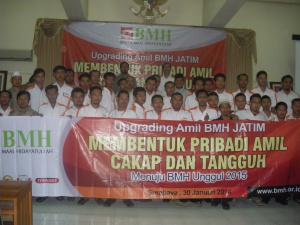 IMGP8816